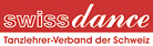 swiss_dance_logo