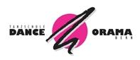 neues_logo_bern_2013